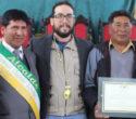 Las mineras CECOMIP y ORO PUNO recibieron la certificación de Minería Justa y Responsable