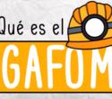 ¿Qué es el IGAFOM?