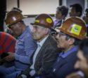 TERCER SIMPOSIO DEL ORO EN BOLIVIA: UN ESPACIO DE ENCUENTRO, INTERCAMBIO Y REFLEXIÓN HACIA UNA MINERÍA DE ORO MÁS RESPONSABLE