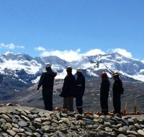 BGI Perú capacita a la MAPE para hacerle frente al COVID-19