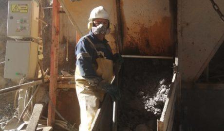 Más de 170 kilos de oro se han exportado a Suiza desde la Iniciativa Oro Responsable durante la pandemia