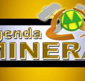 EL PROGRAMA DE TELEVISIÓN DEDICADO A LOS MINEROS LLEGA A LOS 9 DEPARTAMENTOS DE BOLIVIA