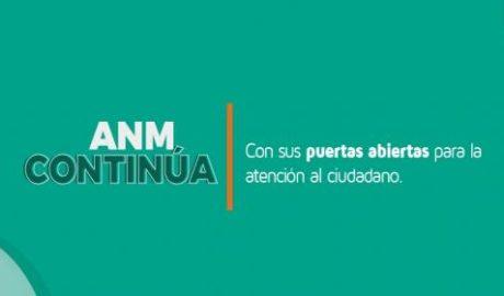 ¡Atención mineros del proyecto Oro Responsable en Colombia! Durante el mes de octubre podrán realizar trámites con normalidad
